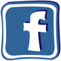 redes_face